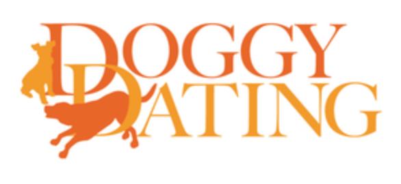 doggydating